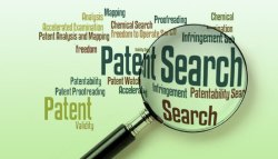 This image has an empty alt attribute; its file name is patentsearch.jpg
