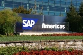 Oracle's $1.3 billion infringement bid rejected #copyright #sap #oracle