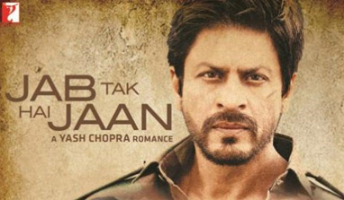 New Delhi Competition lawyer, India Competition Law Firms, Competition attorney new delhi,Son of Sardaar vs. Jab Tak Hai Jaan: Legal Notice sent by Ajay Devgan Films (ADF) to Yash Raj Films (YRF) | Competition Laws in India