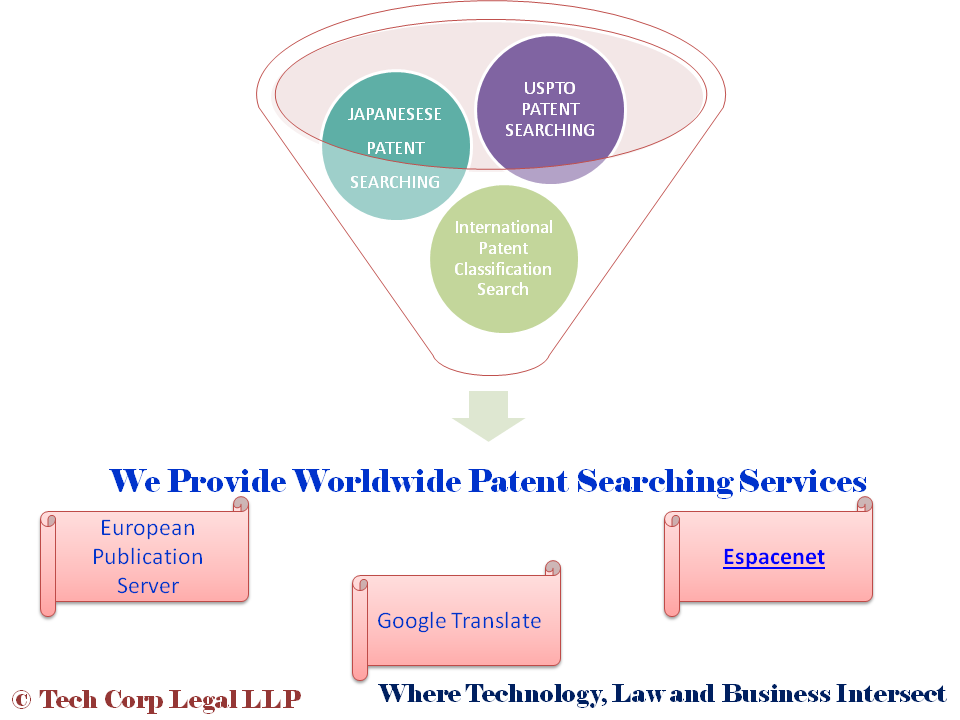 japanese_patent Searching Expert
