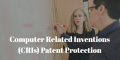 list of patent in india, india patent invalidity, patent of india products list, procedure for obtaining a patent, patent examples in india, ipr list in cosmetics, how to patent a product in india, steps in process of patent , patent marketing management, otp verification patent, patent in marketing management, how to patent a product in india,