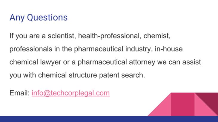 How to get medicine drug patent in India, get medicine drug patent in India