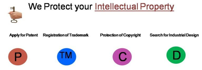 get a patent, how to patent idea