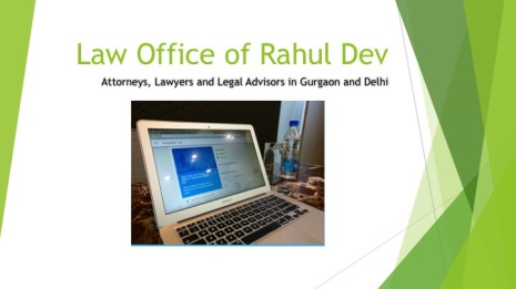 advocate lawyer in gurgaon district court