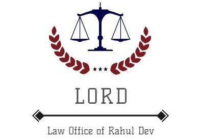 Law Office of Rahul Dev