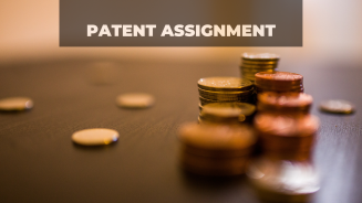 Freedom to operate searches and Patent Assignment