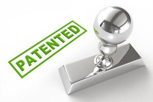 Patent Grant